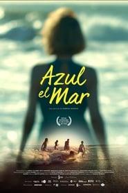 Azul el mar (2020)