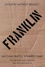 Franklin - Regarder Film en Streaming Gratuit