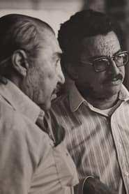 Exposición Feria de Tabasco 1992