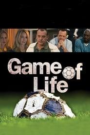 Game of Life (2007) Zalukaj Online Cały Film Lektor PL