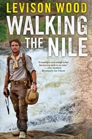Walking the Nile 2015