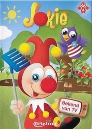 Jokie DVD 4