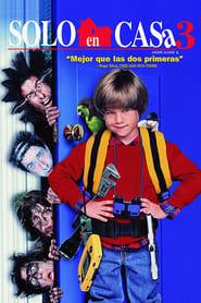 Mi pobre angelito 3 (1997)