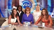 The View saison 23 episode 27 streaming vf