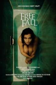 The Free Fall (2021)