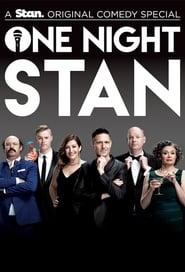 One Night Stan 2017