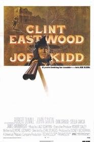 Joe Kidd (1973)