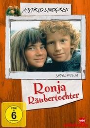 Ronja 1986