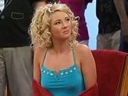 Zack y Cody: Gemelos en acción 1x18