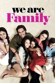 Ние сме семейство (2010)