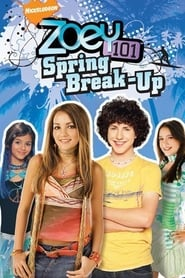 Zoey 101: Spring Break-Up HD Download or watch online – VIRANI MEDIA HUB