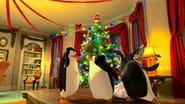 Les Pingouins de Madagascar : Mission Noël images
