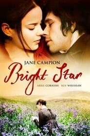 Bright Star : The Movie | Watch Movies Online