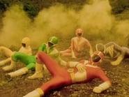 Power Rangers 8x32