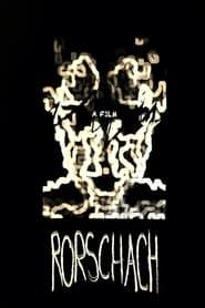 مشاهدة فيلم Rorschach 2015 مترجم أون لاين بجودة عالية