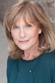 Janice Kent