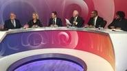 Question Time Season 40 Episode 31 : 18/10/2018