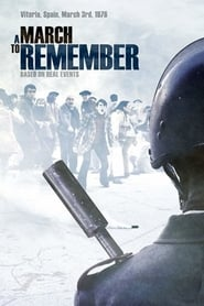 A March to Remember (2019)
