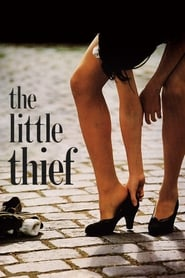 The Little Thief 1988