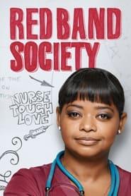 Red Band Society-Azwaad Movie Database