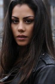 Jasmine Jardot