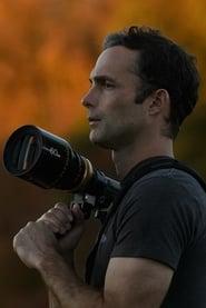 Adam Stone - Watch Movies Online Streaming