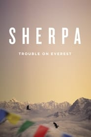 Poster for Sherpa