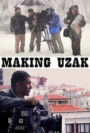 Making Uzak 2018