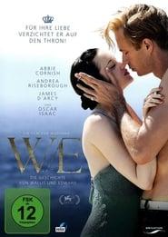 W.E. Die Romanze des Jahrhunderts [2011]