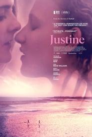 Justine (2021)