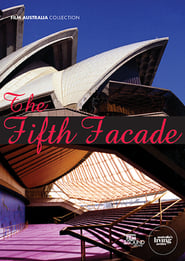 The Fifth Facade: The Making of the Sydney Opera House (1973)