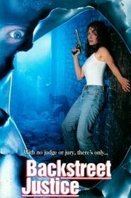 Backstreet Justice (1994)