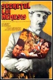 Secretul lui Nemesis (1987)
