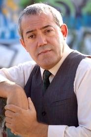 Giovanni Ferreri