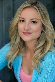 Profil de Vanessa Eichholz