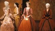 Madame de Sade 1992 0