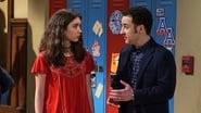 Girl Meets World Season 3 Episode 4 : Girl Meets Permanent Record