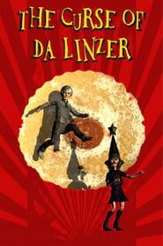 The Curse of Da Linzer (2017) Online Cały Film Lektor PL