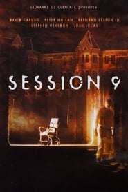 watch Session 9 now