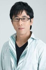 Photo de Masayuki Katou Holdem