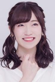 Ami Maeshima