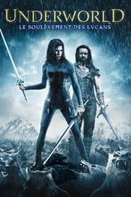 Voir Underworld 3 : Le Soulèvement des Lycans en streaming complet gratuit | film streaming, StreamizSeries.com