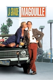 Film La Grosse magouille  (Used Cars) streaming VF gratuit complet