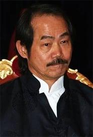 Peliculas Yuen Wah