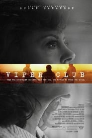 Viper Club (2018) Openload Movies