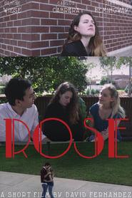 Rose (2020) Zalukaj Online CDA