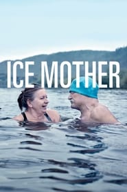Watch Ice Mother (2017) Fmovies