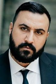Sami Nasser