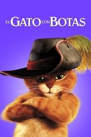 Ver El gato con botas Online HD Castellano, Latino y V.O.S.E (2011)