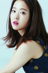 Imagen Park Bo-young
